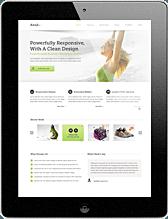 Diseño Web Responsivo Valencia