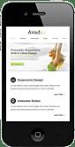 Aplicaciones Web a Medida