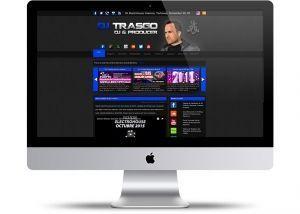 djtrasgo web oficial