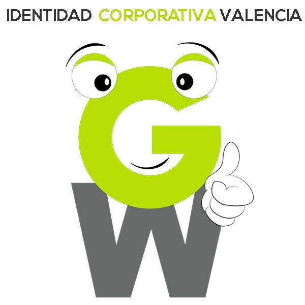identidad corporativa valencia