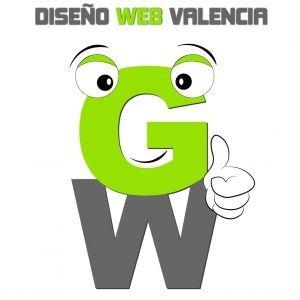 Diseño Web Valencia precios