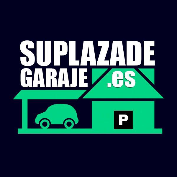 Dise o de logos valencia logotipos corporativos for Logos de garajes