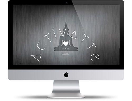 Activatte, Blog de Autoayuda, Moda, Superación, etc