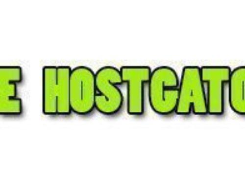 Las principales diferencias entre Hostgator y Webempresa