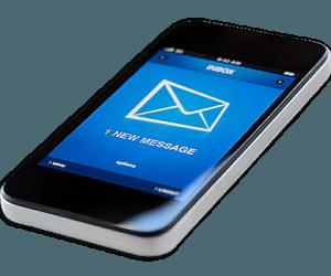 Herramienta para Newsletters y Marketing online