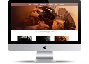 web fotografo estudio fotografico valencia