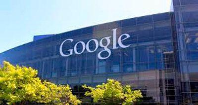 google empresa